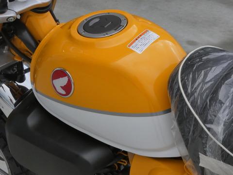 P1160260