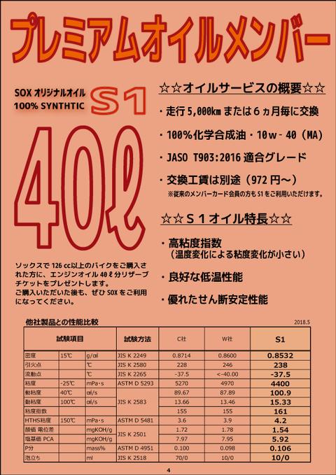 P04_S1OIL_FILE_GOSYOKAI_1