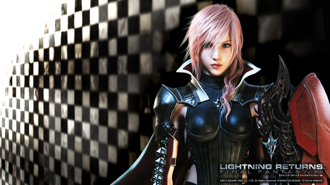 wallpaper_lightning_w1920h1080