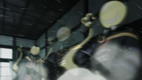 暗殺教室1-01