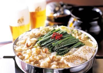 福岡の食べ物 - BSFINE@加茂繊維