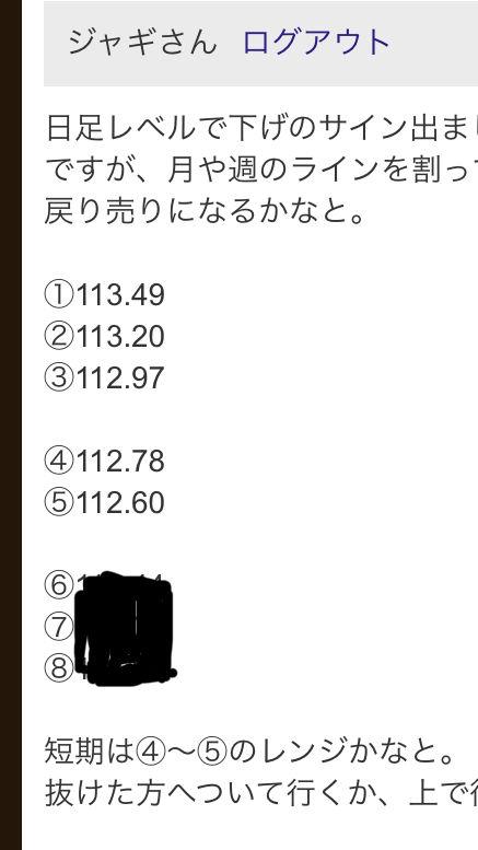 CAA76E3D-3BDF-43E8-A785-D07822BAC128