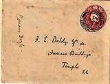 Letter-SACD-1908-01-25-daldy(ドイルの封筒) (2)