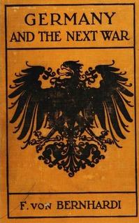 cu31924031165206_0000(ドイツと次の戦争)