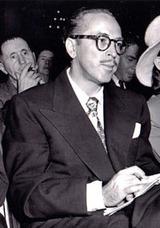 Trumbo_1947[1]