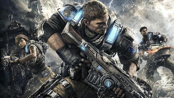 gears-of-war-4-review_vfdw