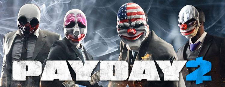 payday2-blog