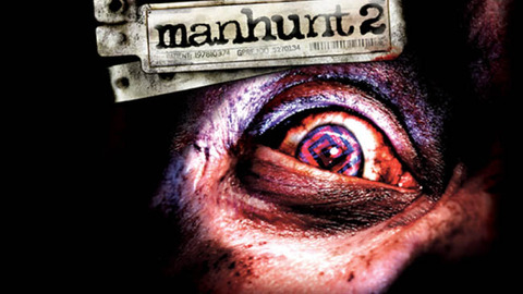 1610406920_251_manhunt-2-free-download