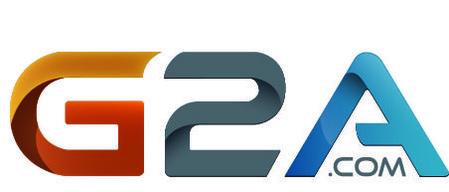 logo_white_basic