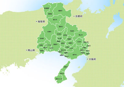 map_hyogo