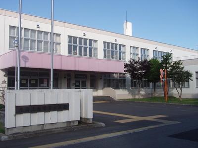 asahikawamoukosya