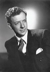Britten-1948