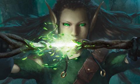 cardart_ORI_Sword-of-the-Animist