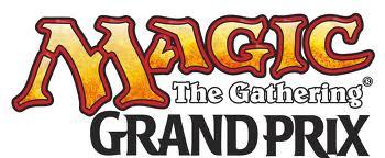 mtg-grand-prix-logo