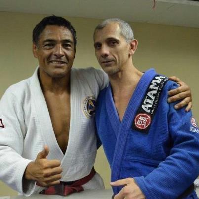 ブラジリアン柔術ニュースブログ...