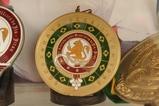 medal_bra