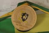 medal_master