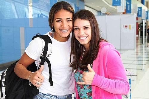 ブラジリアン柔術ニュースブログ ブラジルブログ                Kinya