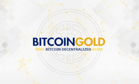 bitcoingold0