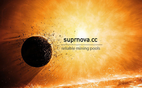 supernova0