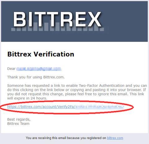 bittrex24