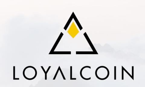 loyalcoin10
