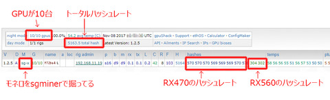 RX560mining0