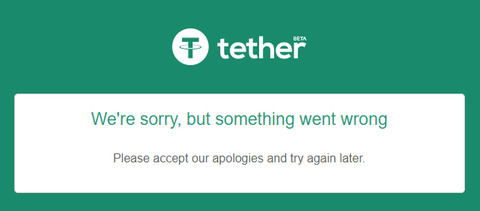 tether0