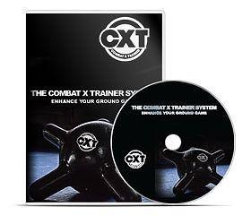 cxt-dvd-mockup