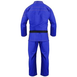 Mens Hydrogen GI blue2