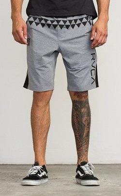 BJ_Jersey_Shorts_gray1