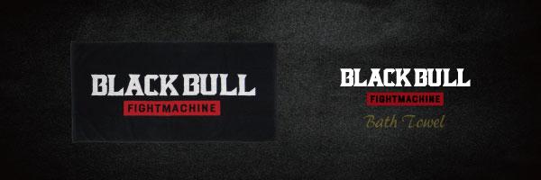 blackbull_batht