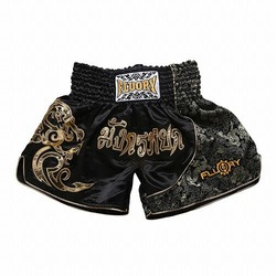 muay thai china 7