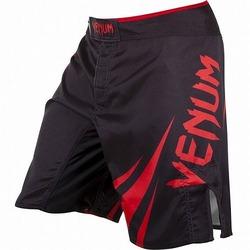 Shorts Challenger RedDevil2