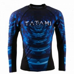 Vortex Rash Guard1
