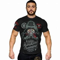 MMAniacs_Tshirts2