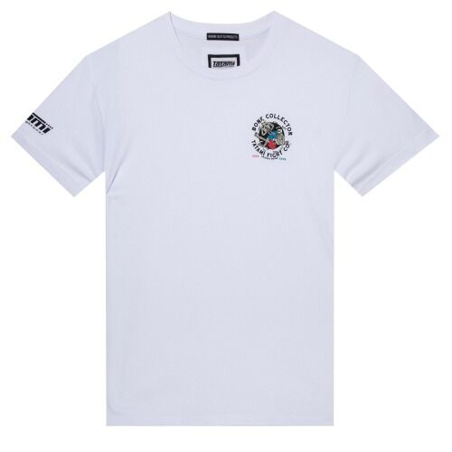 Tatami_T-shirt_BoneCollector_White-6-2