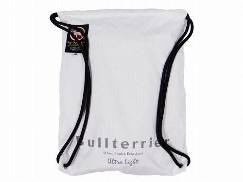 ultralightgi_bag