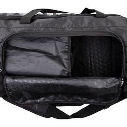 bag_sparing_black_black_1500_09