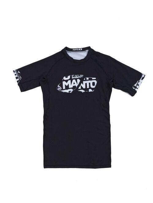 MANTO-rashguard-ss-TORN_1