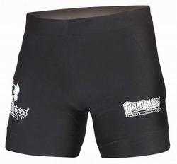 Vale Tudo Shorts 1