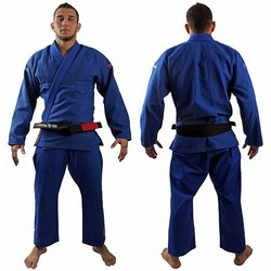 GI Original Blue1