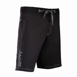 Hybrid Training Shorts BK1