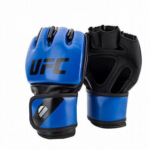 UFCGMF0007-_1