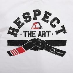 eng_pl_MANTO-t-shirt-HESPECT-white-403_1