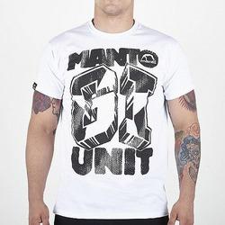tshirt GI UNIT White1