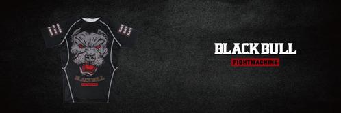 blackbull_rash