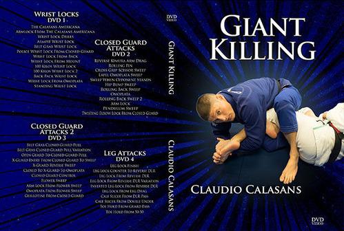 calasans-giant-dvd