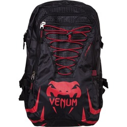 bag_challenger_pro_red_devil_hd_02_copie