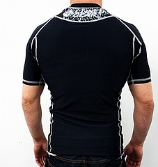 techtop_crosshatch_black_shortsleeve_back